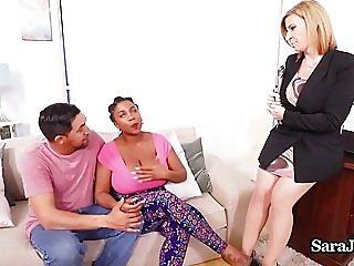 Beeg Videos present big arwvixxx porn movies and big arwvixxx xxx ...