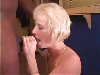 Xnxx movies new Free Porn