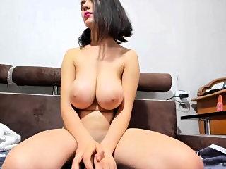 Ixxxvideo XXX Video.